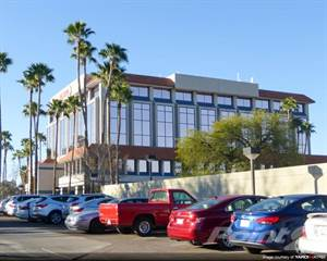 Office Space for rent in 4801 East Broadway Blvd - Partial 1st Floor, Tucson City, AZ, 85711