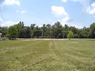 Comm/Ind for sale in 915 Hwy 11, Picayune, MS, 39466