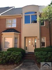 Townhouse for sale in 1105 Mill Pointe, Watkinsville, GA, 30677
