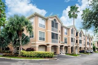 Condo for sale in 4204 BAY CLUB CIRCLE 4204, Tampa, FL, 33607