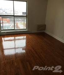 Apartment For Rent In 1990 Lexington Avenue #10D   1990 Lexington Avenue, New  York