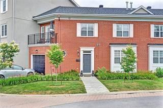 Single Family for sale in 34 JARDIN PRIVATE, Ottawa, Ontario, K1K4S9