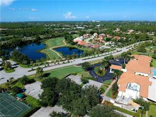 Condo for sale in 6828 Sterling Greens PL 4205, Leawood - Sabal Lakes, FL, 34104