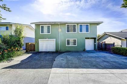 Single Family for sale in 9691 NO. 3 ROAD, Richmond, British Columbia, V7A1W2