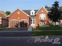 Residential Property for sale in 1823 Edenwood Dr, Oshawa, Ontario