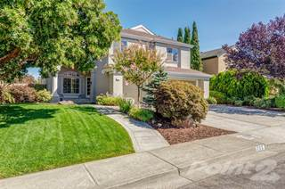 Single Family for sale in 795 Oxford Way , Benicia, CA, 94510
