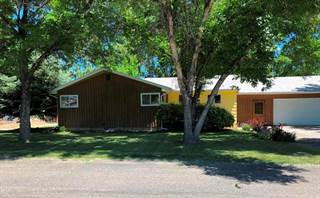 Single Family for sale in 407 South 9th St, Basin, WY, 82410