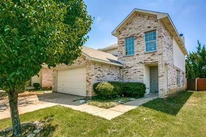 Residential Property for sale in 9914 Crystal Valley Way, Dallas, TX, 75227