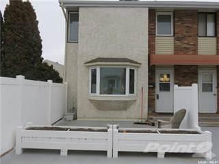 Condo for sale in 4023 Gordon ROAD, Regina, Saskatchewan