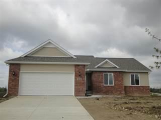 Single Family for sale in 3041 Maple Creek, Greater Goodrich, MI, 48423