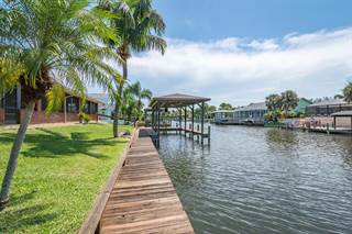 Single Family for sale in 385 Hiawatha Way, Aquarina, FL, 32951