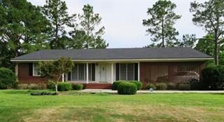 Single Family for sale in 4633 HWY 65, Pelham, GA, 31779