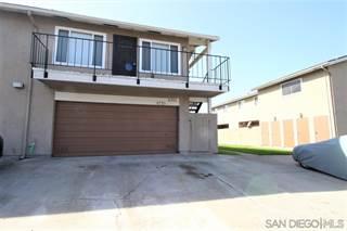 Single Family for sale in 4918 Via Lapiz, San Diego, CA, 92122