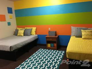 Apartment for rent in The Rubix - Cube 1, Las Vegas, NV, 89115