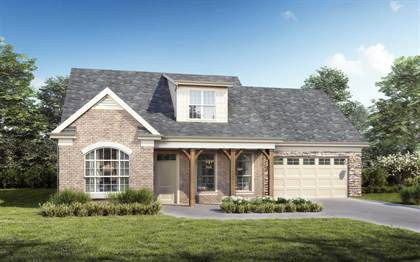 Residential Property for sale in 1983 Mountain Drive, Lenoir City, TN, 37772