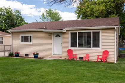 Residential for sale in 4413 Ryan AVENUE, Billings, MT, 59101