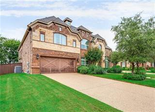 Single Family for sale in 4088 Water Park Circle, Mansfield, TX, 76063