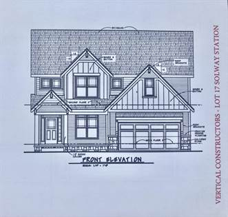 Surprising For Sale 2970 Spencer Ridge Lane Knoxville Tn 37931 More On Point2Homes Com Download Free Architecture Designs Boapuretrmadebymaigaardcom