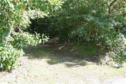 Lots And Land for sale in 804 York Warwick Drive, Yorktown, VA, 23692
