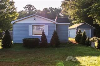 Other Real Estate for sale in 3196 Lovett Rd., Coldbrook, Nova Scotia
