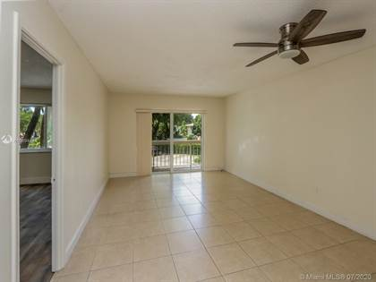 Residential for sale in 7915 Camino Real N217, Miami, FL, 33143
