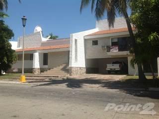 Residential Property for sale in EL CID GOLF & MARINA RESIDENCIAL - DON JULIO BERDEGUE, Mazatlan, Sinaloa