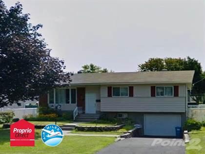 Residential Property for sale in 86 Rue Roger-Pilon, Dollard-Des Ormeaux, Quebec, H9B1A6