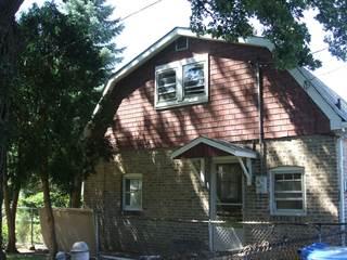 Single Family for rent in 3415 North Panama Avenue, Chicago, IL, 60634