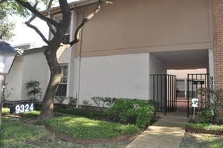 Single Family for rent in 9324 Chimney Corner Lane, Dallas, TX, 75243
