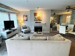 Single Family for sale in 15268 105 AVENUE 414, Surrey, British Columbia, V3R0W8