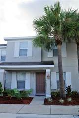 Condo for sale in 6242 FLAGFISH COURT, Bradenton, FL, 34202