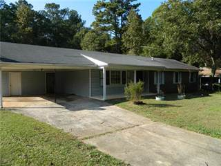 Single Family for sale in 4681 Kent Road, Atlanta, GA, 30337