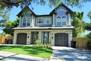 Condo for sale in 3009 E CENTRAL BOULEVARD 3009, Orlando, FL, 32803