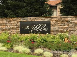 Condo for sale in 10001 Woodcreek Oaks Blvd., #226, Roseville, CA, 95747