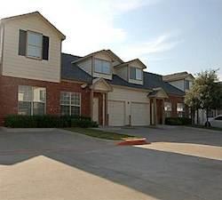 Apartment for rent in 3245 Simpson Stuart Rd, Dallas, TX, 75241