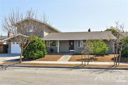 Single-Family Home for sale in 10404 Lansdale Ave. , Cupertino, CA, 95014