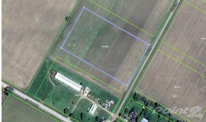 Lots And Land for sale in 84329 Kent Line a, North Cochrane, Ontario