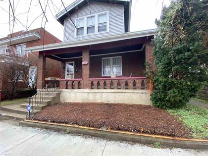 Residential Property for sale in 1934 Oakland, Covington, KY, 41014