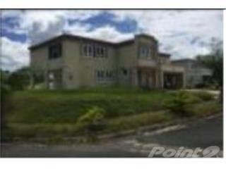 Residential Property for sale in Urb. Estancias de Monte Verde, Ancones, PR, 00714