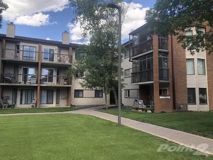 Condominium for sale in 181 Watson Street, Winnipeg, Manitoba, R2P 2P8