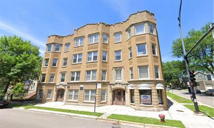 Apartment for rent in 2200-06 W. Foster / 5200-08 N. Leavitt, Chicago, IL, 60625