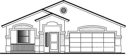 Singlefamily for sale in 14704 John McNeely Avenue, El Paso, TX, 79938