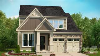 Single Family for sale in 301 Muller Oak Drive, Holly Springs, NC, 27540