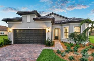 Single Family for sale in 17310 Hampton Falls Terr, Bradenton, FL, 34202