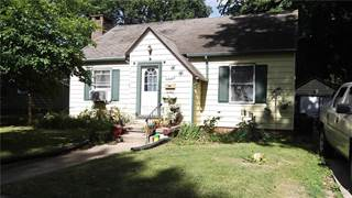 Single Family for sale in 101 N Park Lane Drive, Knoxville, IA, 50138