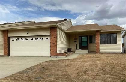 Single Family for sale in 10610 153 AV NW, Edmonton, Alberta, T5X5R6