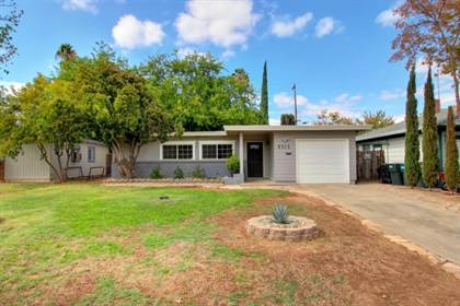 Residential Property for sale in 2313 Bell Street, Sacramento, CA, 95825