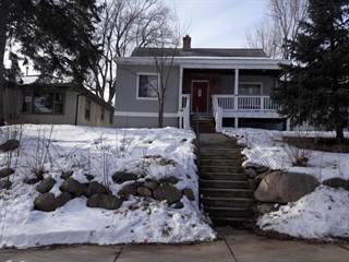Single Family for sale in 3531 N 4th Street, Minneapolis, MN, 55412