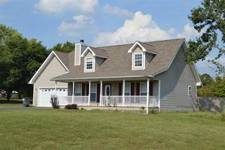 Single Family for sale in 630 Rolling Hills Road, Vine Grove, KY, 40175