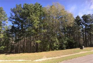 Other for sale in 13 N Forest Drive, Huntsville, TX, 77340
